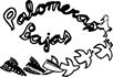 CP PALOMERAS BAJAS Logo